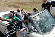 Film Making / Better film making