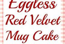 mug microwave