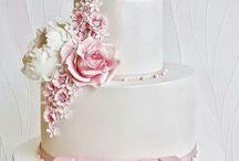 torte za krstenja