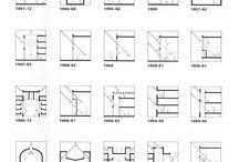 diagramy