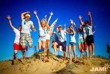 Sonnenstrand - Sunny Beach