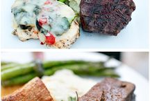 Catering Concepts: Ideas for Your Event