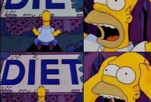 Simpsons*-*