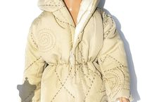 Fashion Dolls / Jackets for Ken / Jackets for Ken by May Fashion Dolls World