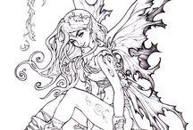dessins/coloriage