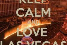 Las Vegas / Las Vegas the best place to be !!