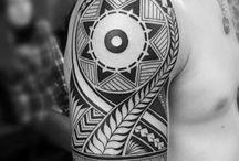 pasta tatoos
