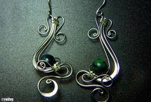 Juwelry
