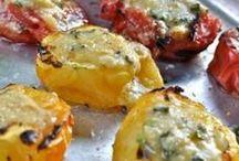 low carb vegetarisch rezepte