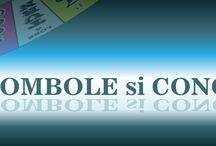 Grafica - Facebook - Grup - Cover - Tombole si Concursuri
