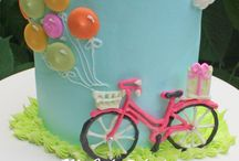 Create it. / Cakes cupcakes sugarcraft baking tutorials and more