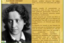 Arendt,Hanna. The Origins of Totalitarianism, 1951