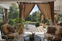 Atlanta homes to make you swoon