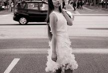 Novias / http://joseriverobarcelona.com/portfolio_page/long-bride-dress/