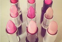 Have Always Loved Pink / by Jane Howard