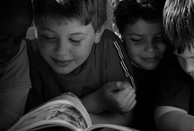 Whole Brain Teaching / by Robin Sawicki