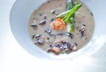 Receptek! / Itt megtalálhatod a Vinopolis receptjeit! Ha van javaslatod, írd meg nekünk kommentben! :)