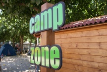 ▲ Camping Armanello (Benidorm) ▲ / Looking for a camping in Benidorm? Bungalows in Spain and a camp zone? Camping Armanello is one of the best campings in Benidorm, Spain, a city with an exceptional climate all year round. It is a camping close to Levante beach, where you can practice water skiing, enjoy a trip to Benidorm Island or simply relax in one of the three beaches with the highest quality European Blue Flag certificate.  At the campsite you will find 2 swimming pools, bungalows, WiFi , supermarket