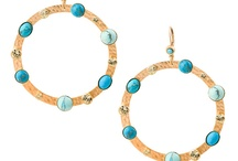 Hoops ! / Earring Hoops for any occasion!