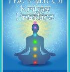 Easy Meditation Techniques For Beginners / Easy Meditation Techniques For Beginners