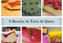 Recetas para cocinar y escribir / Algunas buenas recetas y lectoescritura
