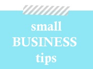 [Business Resources]