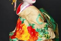 ❂  Kimono ❂
