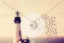 Direction & Dreams