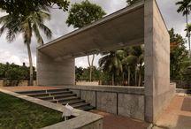 Cemeteries / Architectural Dissertation Ideas Board