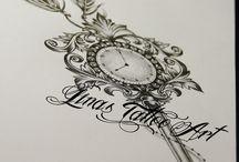 Tattoo 2.