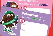 Holiday Crafts and Activities / Be it Valentine's Day, 4th of July, or Thanksgiving, we have some fun (holiday specific) crafts and activities for your Girl Scouts! / by Girl Scouts of Eastern Iowa and Western Illinois