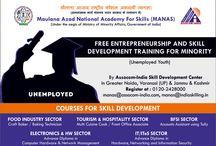 Assocom-India Trainings