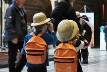 England / Things to in England with Kids