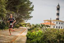 Triathlon Portocolom 2015