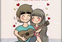 Eu e Ele ( Carlos )