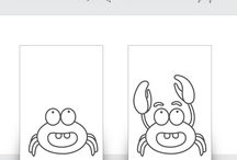 Cum desenăm