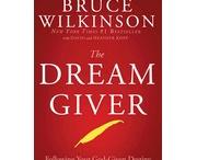Books Worth Reading / by Kimberly Harrell
