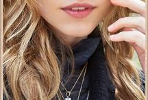 Jewelry / by Michele Yancey