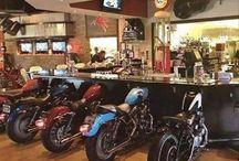 motocyklowe