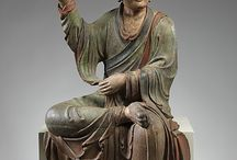 Qing-Dynastie