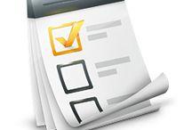 Test AUTOESTIMA - Aplicacion on-line