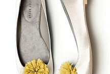 Dressy Flat Shoes for every Occasion