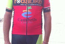 Rodabike Cambrils / Venda, taller i lloguer de bicicletes Http:\\rodabikecambrils.com