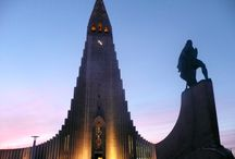 Iceland @ journeylism.nl / Pins of Iceland and Iceland related articles published on travel site journeylism.nl: http://journeylism.nl/category/iceland/