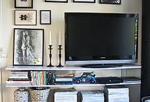 ruang tv