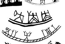 Samisk Håndverk og Kultur