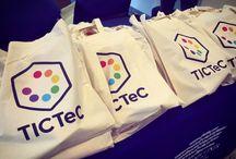 """#TICTeC 2016 The Impacts of Civic Technology Conference 2016 en WTCB. / Por segundo año consecutivo, WTC Barcelona ha acogido """"The Impacts of Civic Technology Conference 2016 #TICTeC2016"""", evento internacional dónde más de de 142 delegados de 29 países han analizado, durante dos días, el impacto que la tecnología cívica y la democracia digital ejerce sobre los ciudadanos, los responsables políticos y los gobiernos de todo el mundo."""