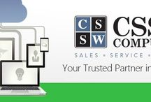 IT consulting Minneapolis / CSSW Computers offers a full range of technology services, specializing in managed support services, Exchange hosting, secure online backup. Call us now on (952) 758-7272 for more details.