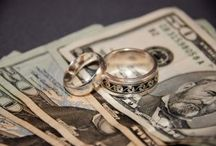 Marriage and Money / Help and hope for your marriage and your finances.