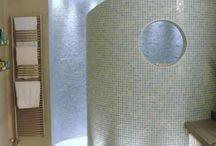 Chambre/salle de bain 2 Sara